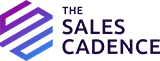 The Sales Cadence Logo