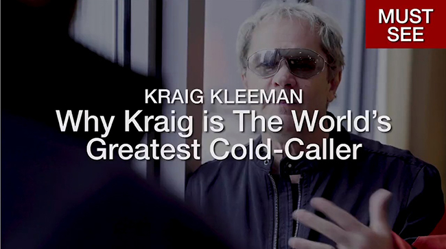 Why-Kraig-is-the-Worlds-Greatest-Cold-Caller